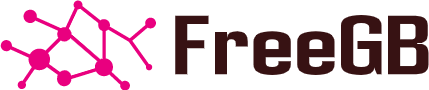 Freegb.nl